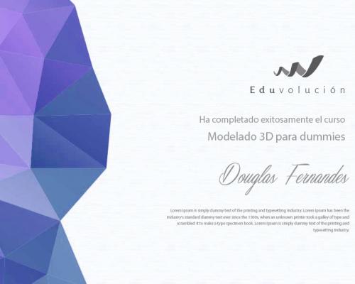 certificacion-eduvolucion