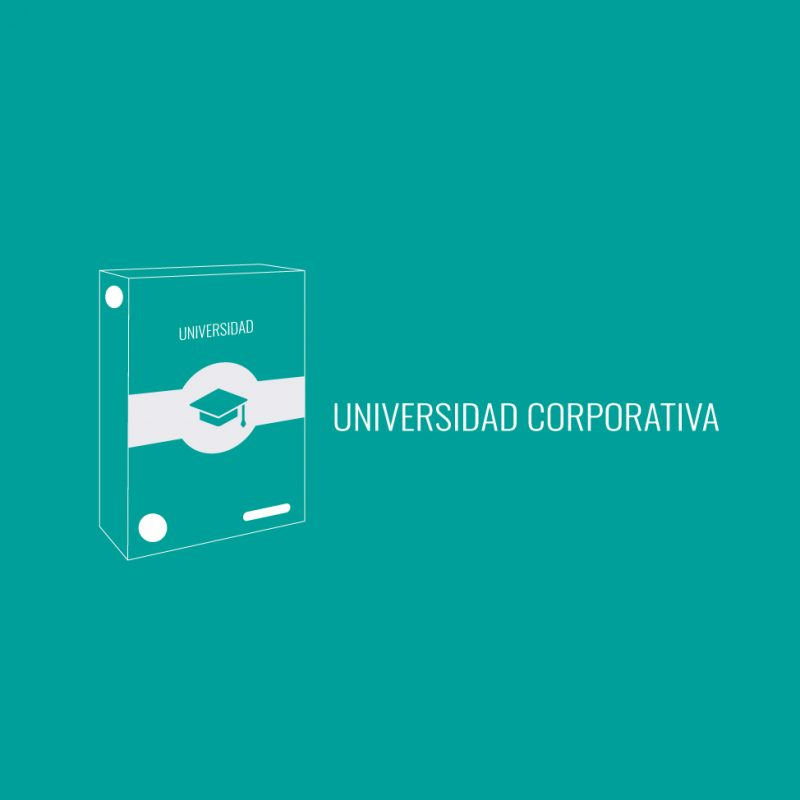 universidad corporativa