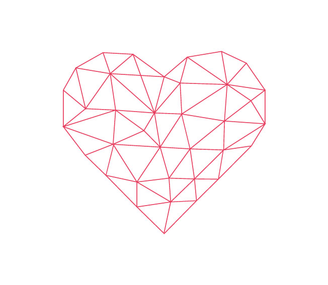 nosotros-corazon